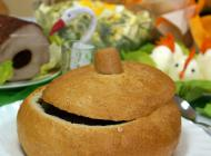 kuchnia5.jpg