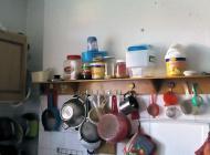 kuchnia7.jpg