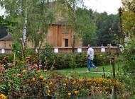 jesien-skansen-kolbuszowa-2015-02.jpg