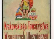 zbiory_pozarnicze-2.jpg