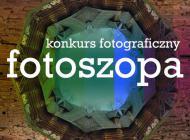 fotoszopa.jpg