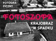 fotoszopa3.jpg