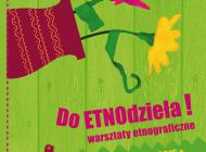plakat_do_etnodzielaa---www.jpg