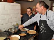 13-08-w-glab-kuchni.jpg