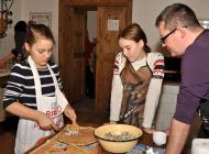 22-08-w-glab-kuchni.jpg
