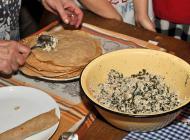 23-08-w-glab-kuchni.jpg