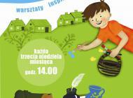 plakat_idziegrzes_www.jpg